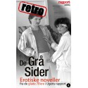 De Grå Sider, RETRO 4: Erotiske noveller