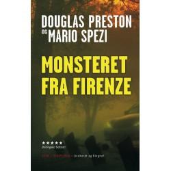 Monsteret fra Firenze