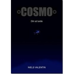 COSMO - om at turde