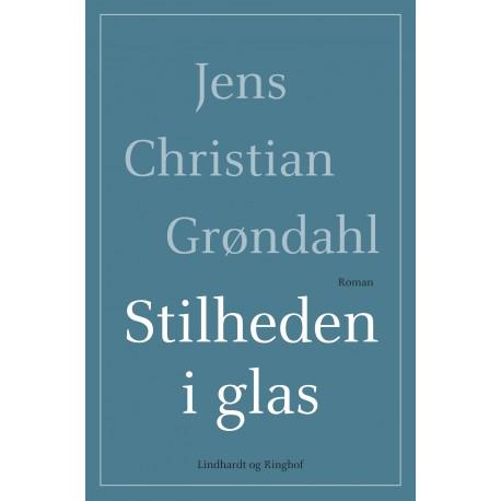 Stilheden i glas