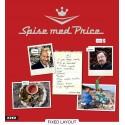 Spise med Price - sæson 2