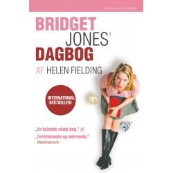 Bridget Jones' dagbog
