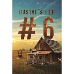 Gustaf's File -6