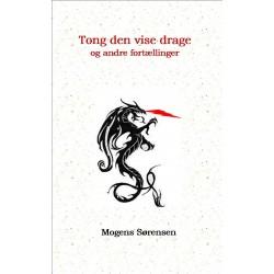 Tong den vise drage og andre fortællinger