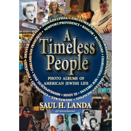 Timeless People
