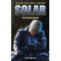 Solar - Ragnarok