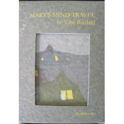 MARY'S MIND TRAVEL