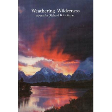 Weathering Wilderness
