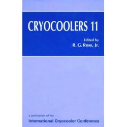 Cryocoolers 11