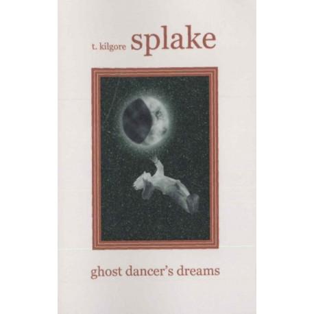 Ghost Dancer's Dreams