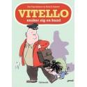 Vitello ønsker sig en hund: Vitello #3