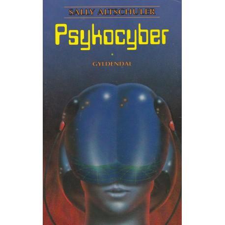 Psykocyber