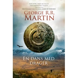 En dans med drager: A Game of Thrones/ 5