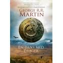 En dans med drager: A Game of Thrones/ 5