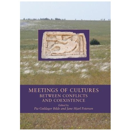 Meetings of Cultures in the Black Sea Region: Between Conflicts and Coexistence