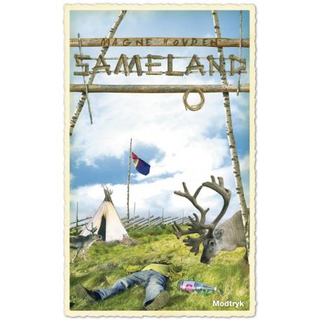 Sameland