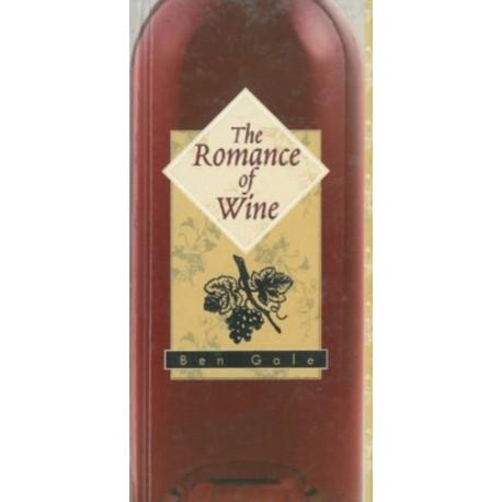 Romance of Wine