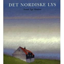 Det nordiske lys
