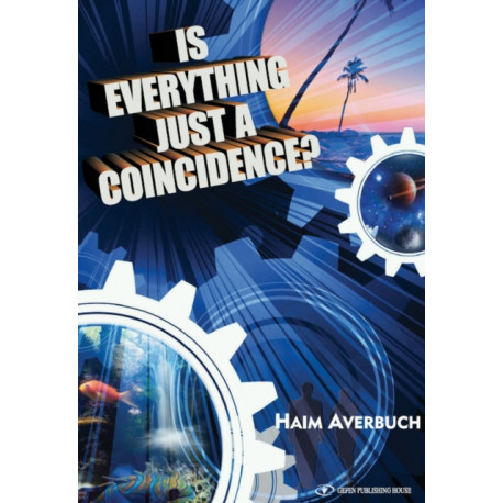 Is Everything Just a Coincidence?