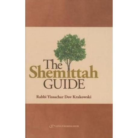 Shemittah Guide