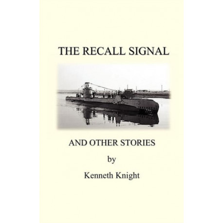Recall Signal & Other Stories