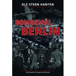Bombemål Berlin