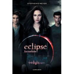 Eclipse - Formørkelse