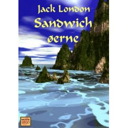 Sandwich-øerne