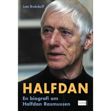 Halfdan