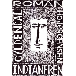 Indianeren