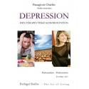 Depression: Den terapeutiske konfrontation