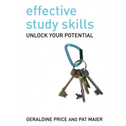 Effective Study Skills: Essential skills for academic and career success