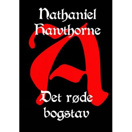 Det røde bogstav