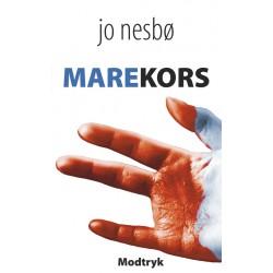 Marekors