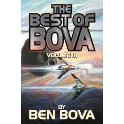 BEST OF BOVA