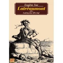 Latréaumont