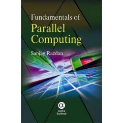 Fundamentals of Parallel Computing