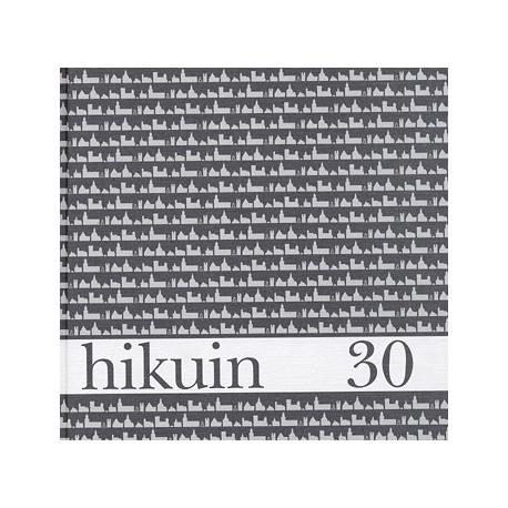 Hikuin - Kirkearkæologi i Norden, 7, Grankulla, Finland, 2001 (Årgang 30)