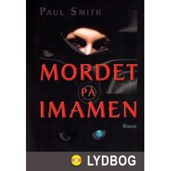 Mordet på imamen