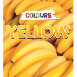 Colours: Yellow