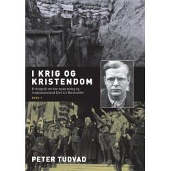 I krig og kristendom