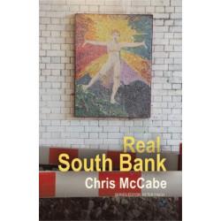 Real South Bank