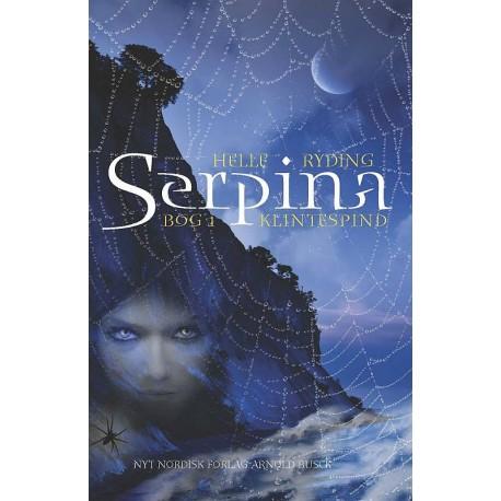 Serpina