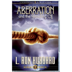 Aberration, and the Handling Of