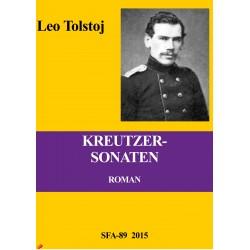 Kreutzer-Sonaten