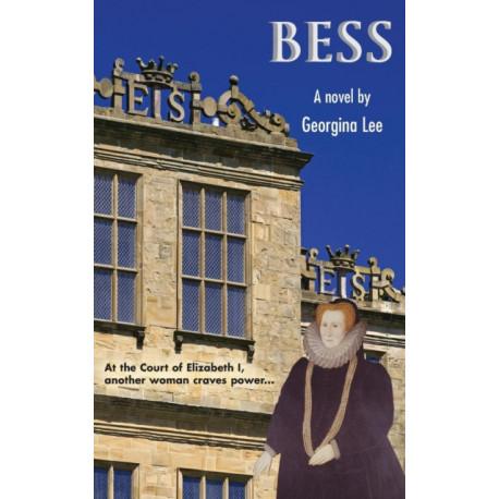 BESS - A Novel