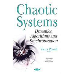 Chaotic Systems: Dynamics, Algorithms & Synchronization