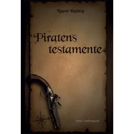 Piratens testamente