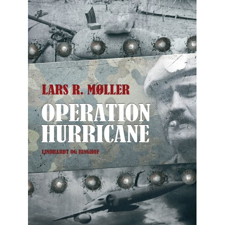 Operation Hurricane