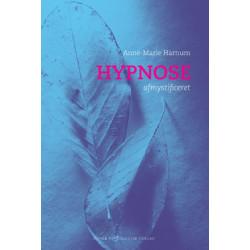 Hypnose afmystificeret